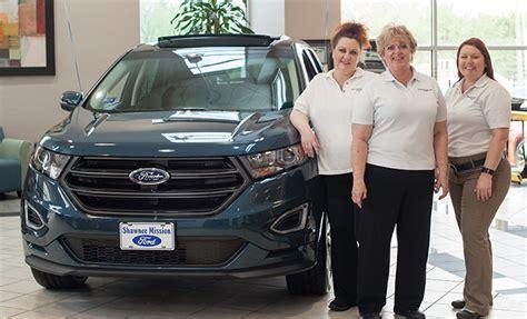 shawnee mission ford dealership shawnee mission kia kansas city kia car dealership new