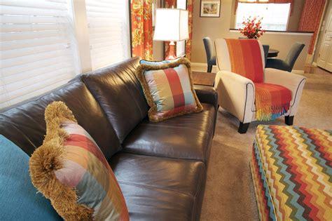 atlanta home design mjn and associates interiors portfolio interior home design hton roads designer