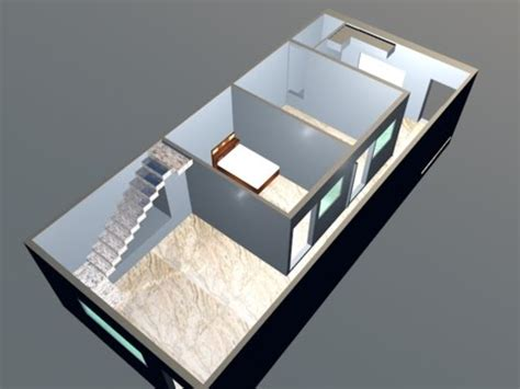 cinema 4d tutorial : house builder tool   YouTube