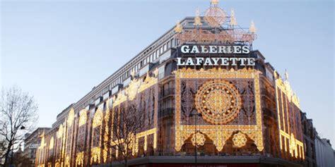 Introduction Of Paris A Traveller Info | paris introduction
