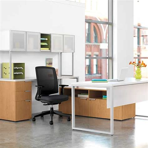 office furniture hon hon voi kentwood office furniture new used and