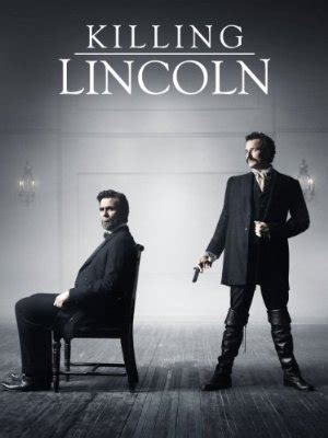 lincoln runtime killing lincoln free free