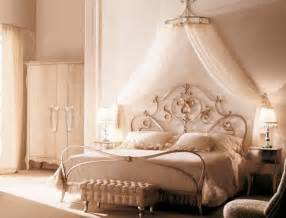 Canopy Bedroom Sets With Curtains 25 Glamorous Canopy Beds For And Modern Bedroom