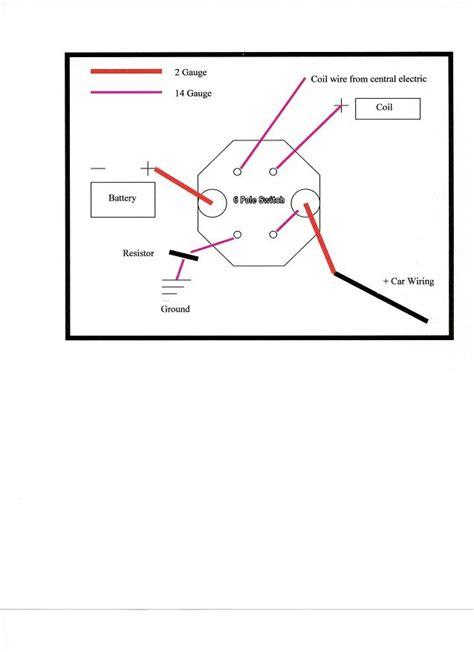 race car kill switch wiring diagram 35 wiring diagram