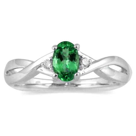Gemstone Engagement Rings by Gemstone Engagement Rings Meaning Wedding And Bridal
