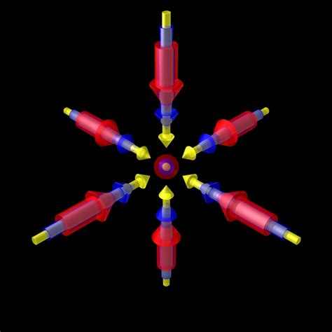 videos imagenes triple x quantum matter