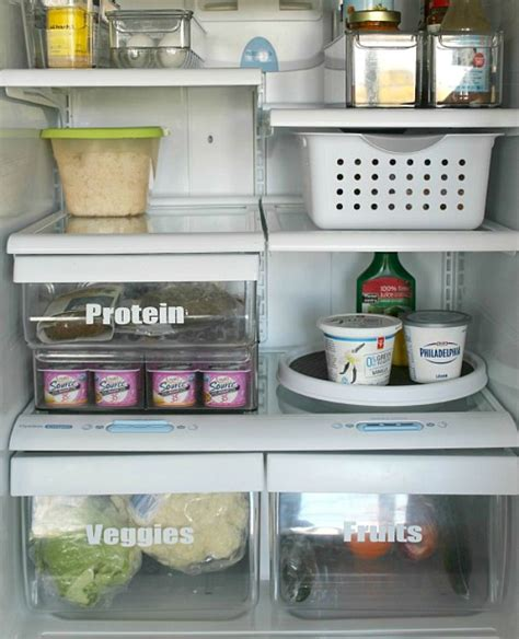 easy kitchen storage ideas easy kitchen organization ideas clean and scentsible