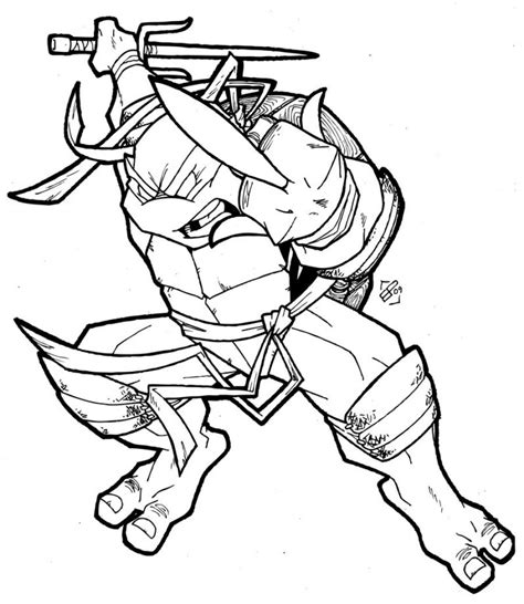 ninja turtle coloring pages full size coloring pages turtles free printable 2414 gianfreda net