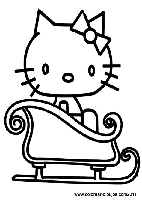 imagenes kitty para cumpleaños sgblogosfera mar 237 a jos 233 arg 252 eso hello kitty para colorear