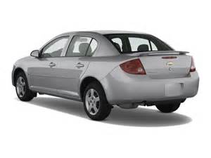 2008 chevrolet cobalt chevy pictures photos gallery