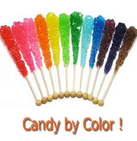 shop by candy color bulk wedding candy click here