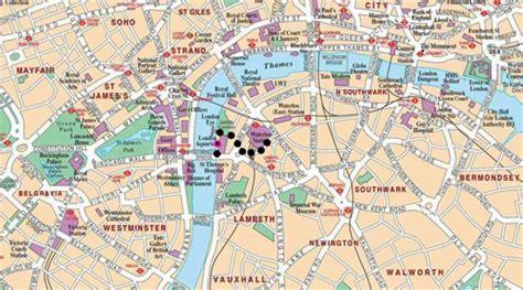 Infos sur : carte big ben londres Arts et Voyages