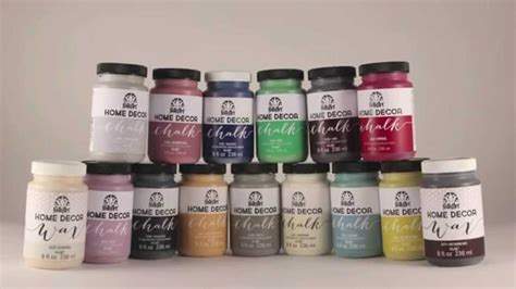 colored chalkboard paint colored chalkboard spray paint tedxtuj decors the