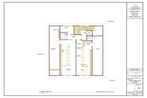 coffee house plan coffee house plan coffee house floor plan house and home design