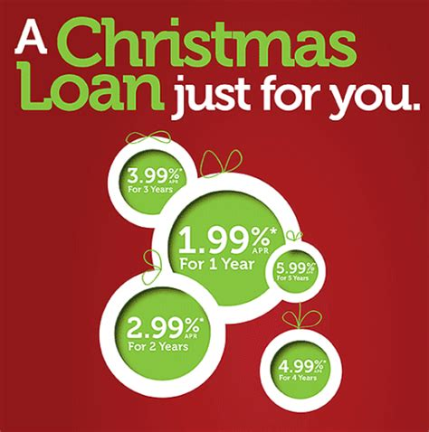 christmas advertising slogans 14 promotion ideas for banks and credit unions