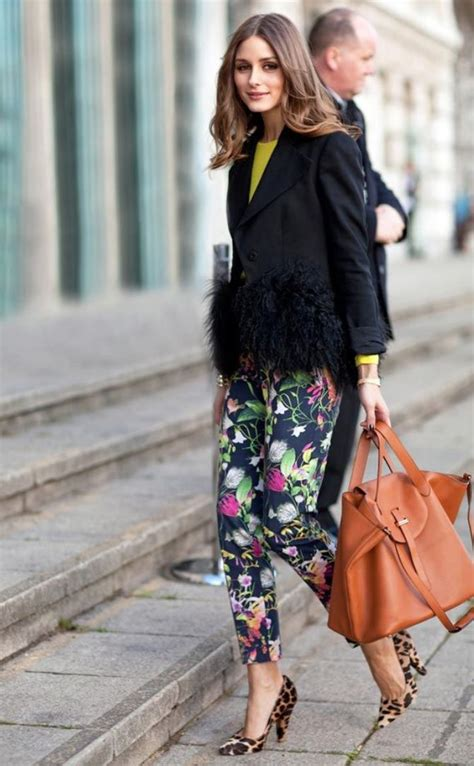 12 fashion trends to look out for in 2016 fashion trend floral pants for women 2018 fashiongum com