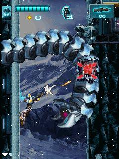 download game ksatria online mod untuk hp java download game java aksi 240x320 320x240 jar download