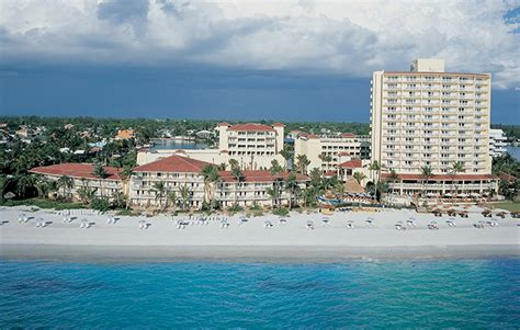 Naples Fl Spending Two Days In Naples Florida Forbes