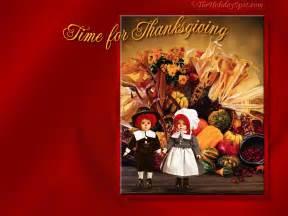 free thanksgiving wallpaper downloads free thanksgiving wallpapers screensavers and pictures