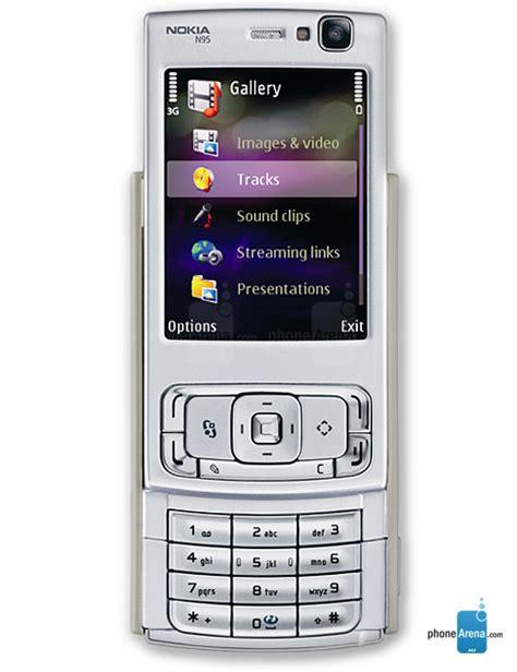keypad phones 2016 nokia mobiles nokia mobile price in india 2014 nokia html