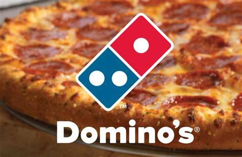 domino pizza free wanna get domino s pizza free vouchers worth 100 cheat