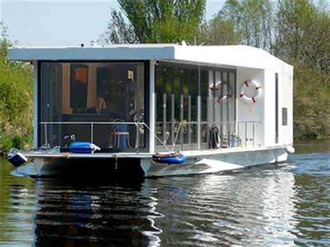 floating aluminum boat house 393 best barrel boat pipe dream images on pinterest