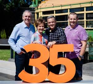 neighbours adds  additional primetime episodes
