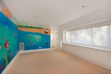 the little mermaid bedroom decor the little mermaid bedroom decor office and bedroom