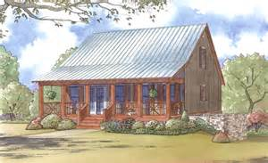 Cajun Style House Plans Aspen Falls Acadian Style Home Plan 155d 0005 House Plans And More