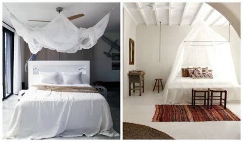 bedroom canopy ideas 33 incredible white canopy bedroom ideas