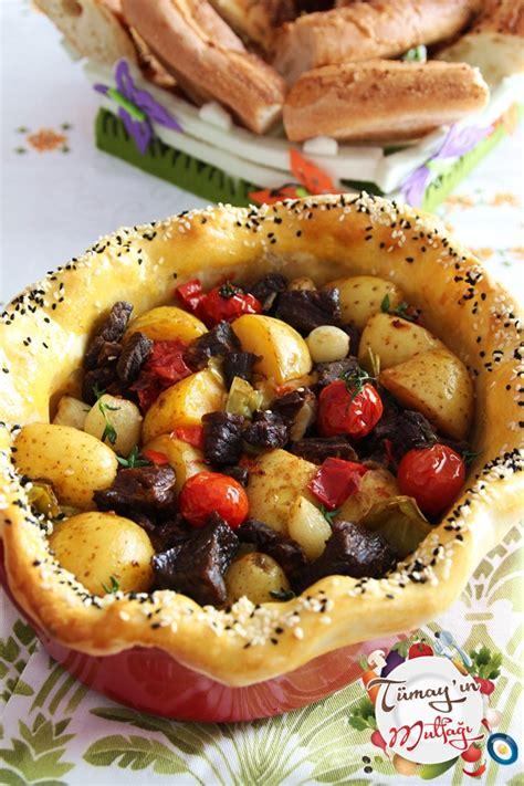 yemek tarifi et yemekleri resimleri 10 hamurda et sote t 252 mayın mutfağı en iyi yemek tarifleri