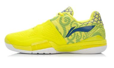 how often should you buy new running shoes how often to get new running shoes 28 images how often