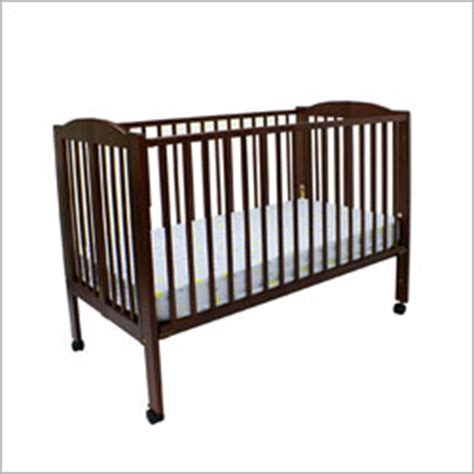 Portable Crib Size by Folding Size Portable Crib And Baby Design Ideas