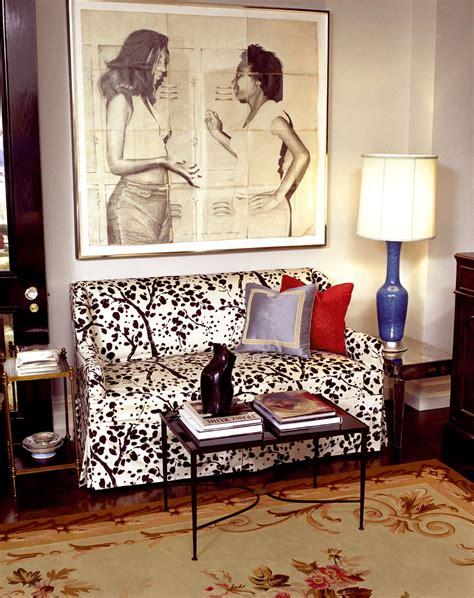 steven sclaroff steven sclaroff architecture and interior design by steven sclaroff the park avenue apartment