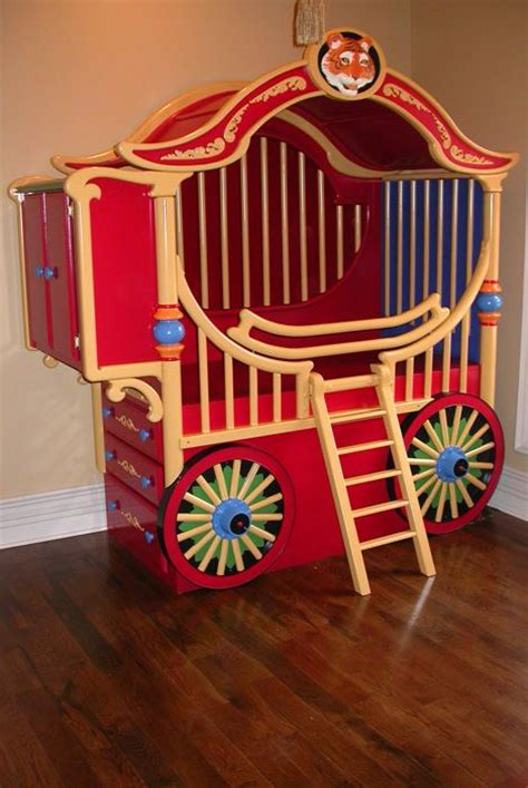 Circus Nursery Decor 121 Best Images About Circus Themed Rooms Decor For On Pinterest Pop Decor Tent
