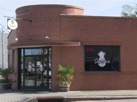 latest looks wilmington nc wilmington eatery named best new restaurant in nc wway tv