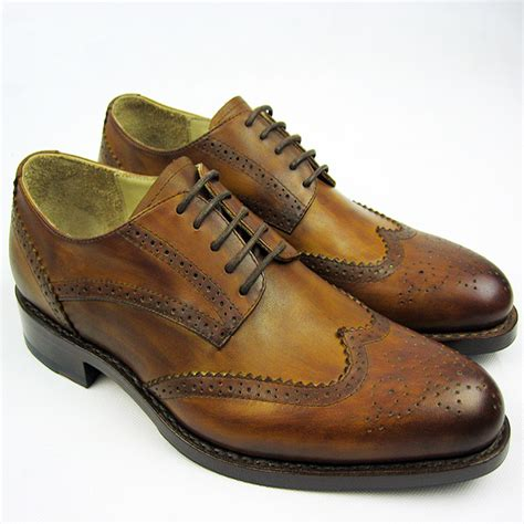 wingtip shoes black wingtip shoes shoes trends collections