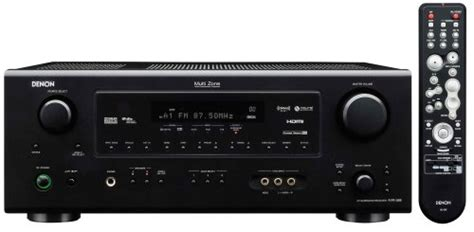 buy denon avr  dolby digital surround receiver