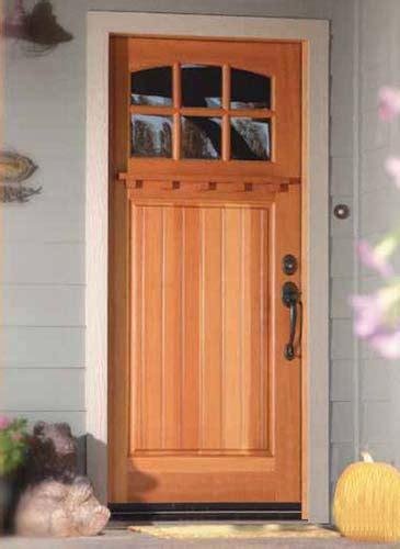 front door pics rv 4661 fir front door