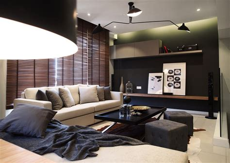 home lighting design malaysia canary residence home presents a quintessential chic
