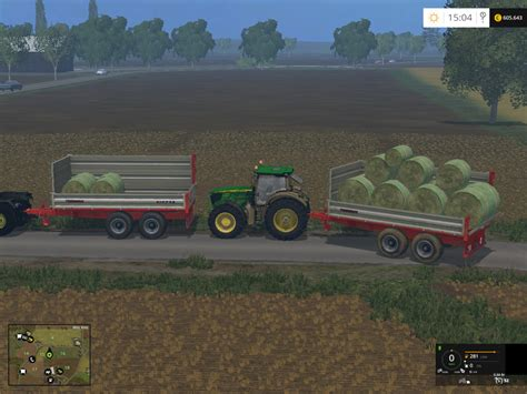 download mod game turbo mb trac 1800 turbo tractor v 1 0 mod mod download