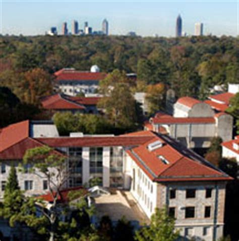 Emory Executive Mba Fees by 59 Emory Forbes