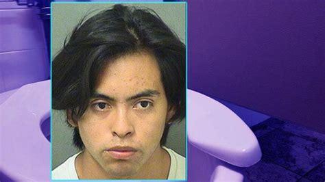 naked teenage girls bathroom picture hidden teen accused of recording girl in bathroom with hidden