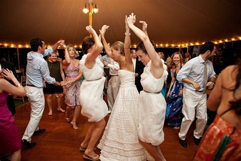 How to Have the Best Wedding Reception   Atlanta Wedding