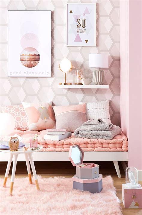9 splendid pastel interiors for a dreamy spring daily dream decor