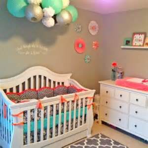 Nurseries In 6 Stunning Baby Nurseries These Get The Thumbs