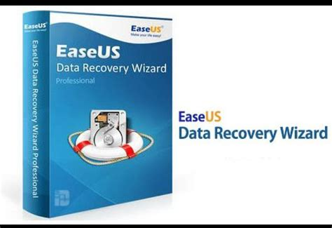 easeus data recovery wizard professional 4 3 6 full version free download easeus data recovery wizard professional v4 3 6 retail