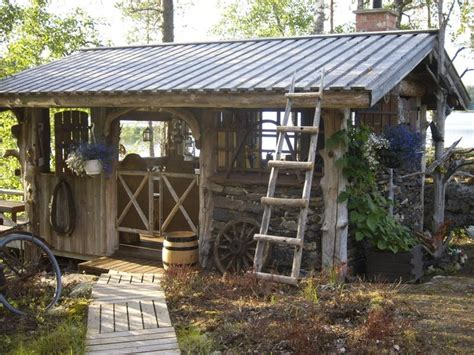 rustic outdoor kitchens pictures to pin on pinterest kes 228 keitti 246 kes 228 keitti 246 t outdoor kitchen pinterest