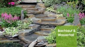 Oase Wassergarten.de   Oase Teichshop   Bachlauf, Teichtechnik   Oase
