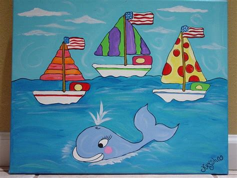 boat drawing for children s 16 best images about boats on pinterest boat drawing